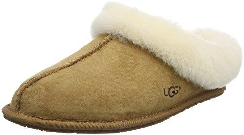 ugg-australia-womens-moraene-low-slippers-brown-size-65-uk-39-eu