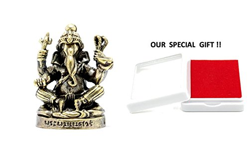 lord-ganesha-amulet-statue-for-good-luck-business-success-with-special-gift-with-special-gift-amulet