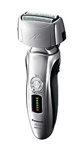 Panasonic ES-LT71 Akku-Rasierer (trocken/nass, mit 3-fach Scherkopf)