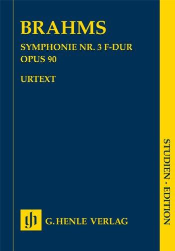 symphonie-nr-3-f-dur-op-90-stucien-edition