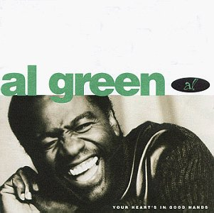 Al Green - Your Heart