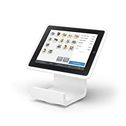 Square A-SKU-0020  Stand for iPad Air Lightning Connector