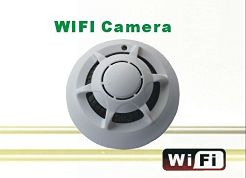 WIFI Mirror Remote 1080P Wireless Digital Clock Video Camera \ Professional Pinhole CCTV Spycameras System Micro Secret Covert Home Concealed Office House Miniature Device Smallest Recording Recorder Nanny Small Movie Digital Store Microphone Button USB Voice Photo High Quality Camcord Definition Compact DVR HD Hide Spycam Spying Stuff Items Equipment