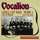 echange, troc George Scott Wood - Volume 3
