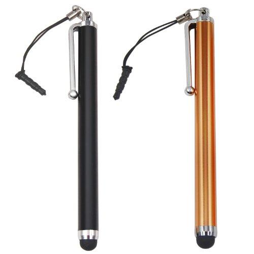 2-lapices-opticos-trixes-hq-en-negro-y-dorado-para-iphone-3g-3gs-4-4s-ipad-1-2-3-wifi-de-apple-y-otr