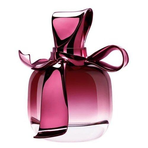 ricci-eau-de-parfum-spray-30ml-1oz-by-nina