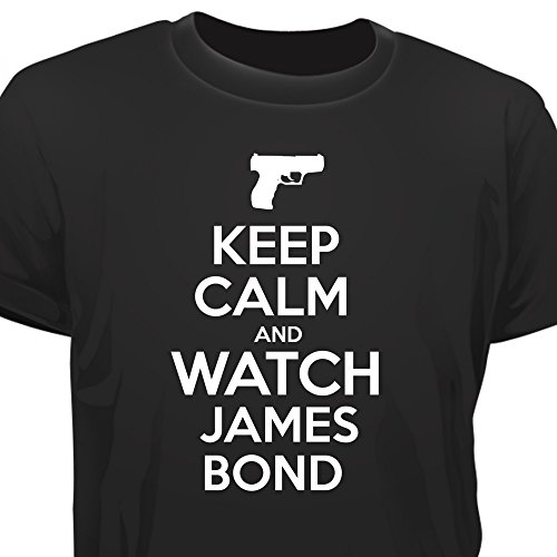 creepyshirt-keep-calm-and-watch-james-bond-t-shirt-s