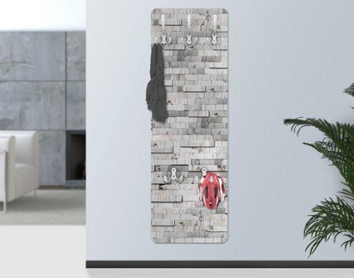 moderne designer garderoben schluss mit mittelm igkeit. Black Bedroom Furniture Sets. Home Design Ideas