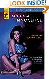 Songs of Innocence (Hard Case Crime Book 33)