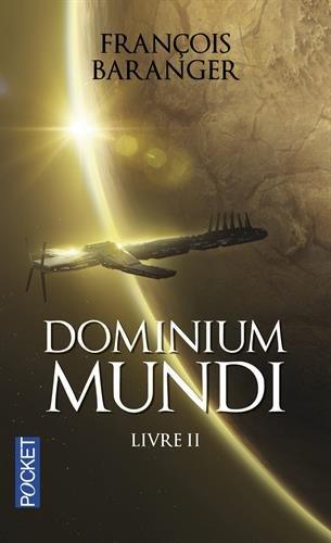 dominium-mundi-volume-2