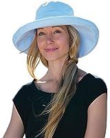 Kooringal Ladies Upturn Noosa Universal Womens Sun/ Beach Hat