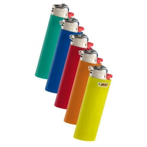 bic-classic-full-size-lighter-maxi-full-size-5-pack