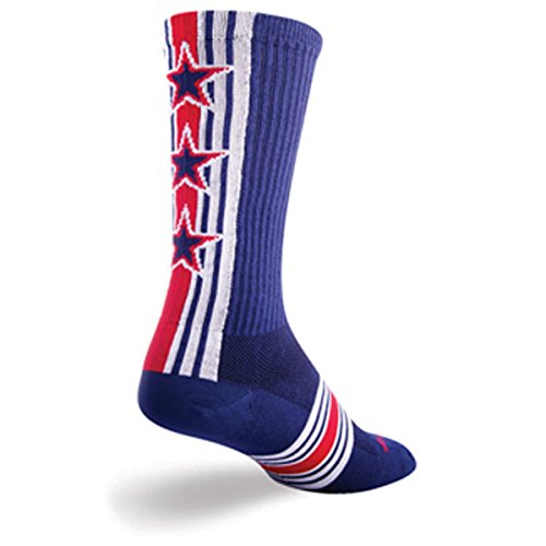 SockGuy-Crew-8in-Derby-CyclingRunning-Socks
