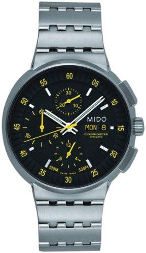 mido-m83604b812-m83604b812-orologio-da-polso-da-uomo-cinturino-in-acciaio-inox-colore-argento
