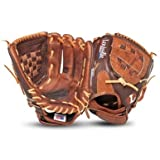 Louisville Slugger ICF1275 Icon Series 12.75 Fast Pitch Softball Glove