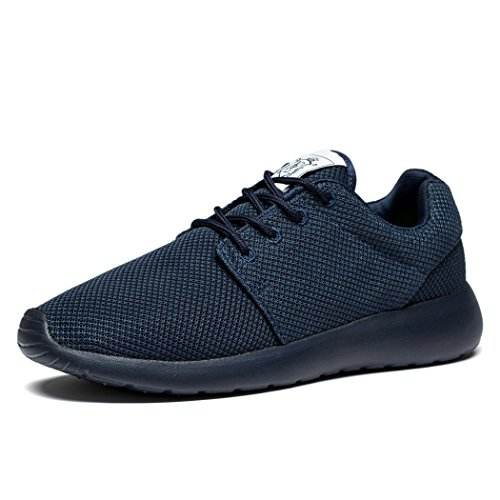 Adi-Mens-Breathable-Comfortable-Lace-Up-Running-ShoesWalkBeach-AquaOutdoorExerciseAthletic-Sneakers
