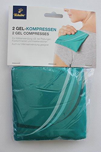 tchibo-tcm-2-gel-pour-compresses-kalteanwendung-contusions-douleur