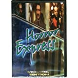 Horror Express [Import]