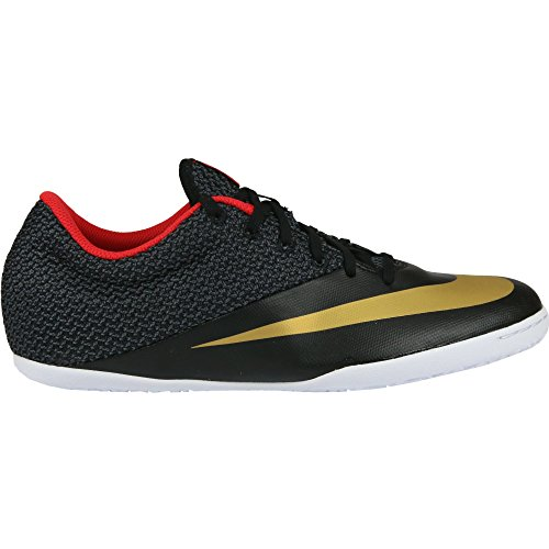 Nike - Mercurial X Pro Street