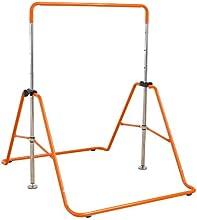 ALINCO(アルインコ) 室内用折り畳み式鉄棒 FA714