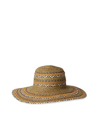 Giovannio Women's Swinger Hat, Natural