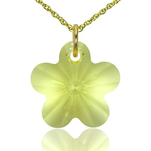 jewellery-joia-oro-375-oro-amarillo-special-cut-amarillo-cristal