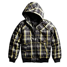 Fox Racing 2011 Men's Razor Jacket - 46259