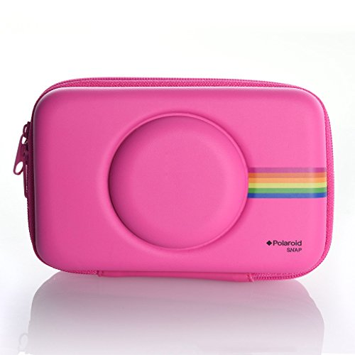 polaroid-eva-case-for-polaroid-snap-snap-touch-instant-print-digital-camera-pink