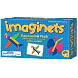 Imaginets Expansion Pack