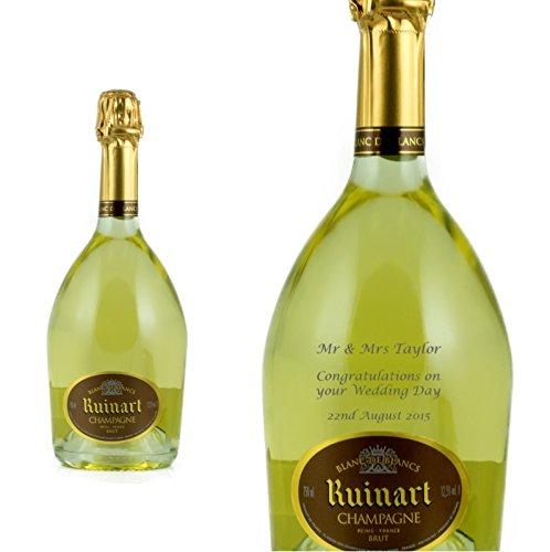personalised-ruinart-blanc-de-blanc-75cl-engraved-gift-bottle