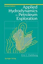 Applied Hydrodynamics in Petroleum Exploration