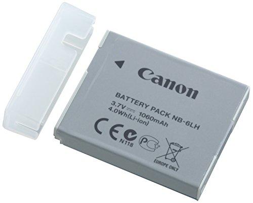 canon-8724b001-batterie-pour-appareil-photo-nb-6lh