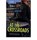img - for At the Crossroads (Paperback) - Common book / textbook / text book