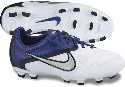 Nike JR CTR360 Libretto II FG