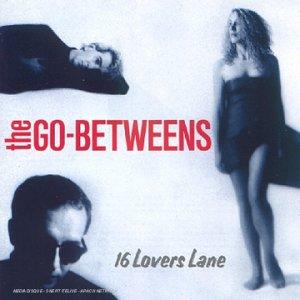 16 Lovers' Lane