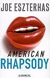 """Afficher """"American rhapsody"""""""