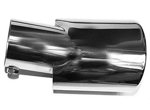 2010-2014-pour-hyundai-tucson-ix35-queue-fin-pointe-tuyau-dechappement-silencieux-en-acier-inoxydabl