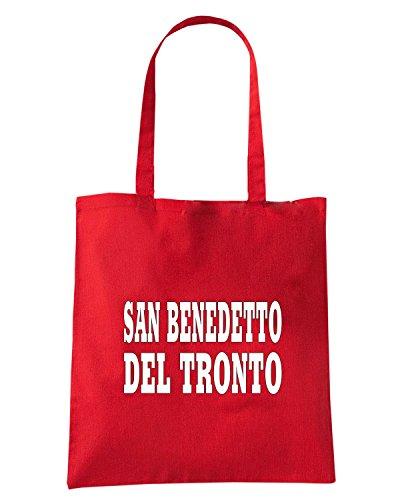 cotton-island-borsa-shopping-wc0923-san-benedetto-del-tronto-italia-citta-stemma-logo-taglia-capacit