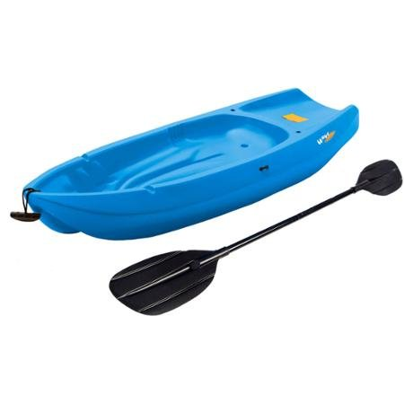 Lifetime-Youth-Wave-Kayak-Blue-6
