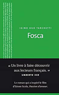 Iginio Ugo Tarchetti net worth salary