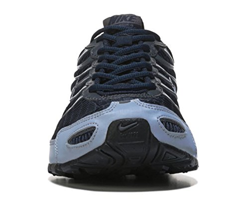 new product 7d66a 41ce4 pictures of Nike Men s Air Max Torch 4 Running Shoe, Navy Grey, 11
