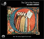 The Call of the Phoenix ( Oeuvres rel...
