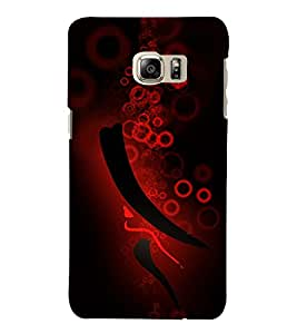 Award for Unknown 3D Hard Polycarbonate Designer Back Case Cover for Samsung Galaxy Note 7 : Samsung Galaxy Note 7 N930G : Samsung Galaxy Note 7 Duos