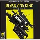 Black And Blue (Revue Noire) (1985 Paris Cast)