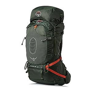 (オスプレー) Osprey メンズ バッグ バックパック・リュック Osprey Atmos Ag 65 Backpack 並行輸入品