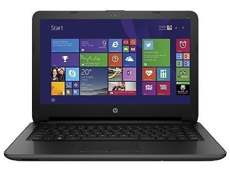 HP-240-G5-14-inch-Laptop-i5-6200U-4GB500-GBWindow-10-ProIntegrated-Graphics