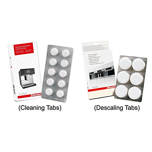 miele-coffee-machine-cleaning-tablets-10pk-descaling-tablets-6pk
