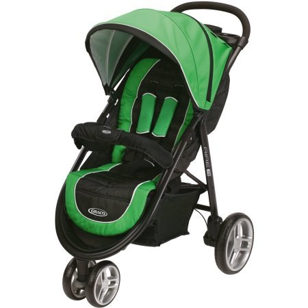 Aire3-Click-Connect-Lightweight-Stroller-FERN