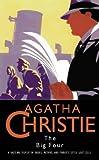 Agatha Christie The Big Four (Agatha Christie Collection)