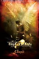 GACKT TRAINING DAYS 2006 DRUG PARTY (Amazon.co.jp�����̾���) [DVD]()